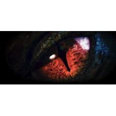Табак для кальяна Satyr High Aroma Dragon Eye 100 гр