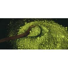 Табак для кальяна Satyr High Aroma Green Tea 100 гр