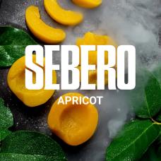 Табак для кальяна Sebero 20 гр. Apricot
