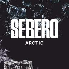 Табак для кальяна Sebero 20 гр. Arctic