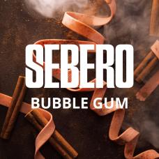 Табак для кальяна Sebero 20 гр. Bubble-Gum