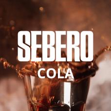 Табак для кальяна Sebero 20 гр. Cola