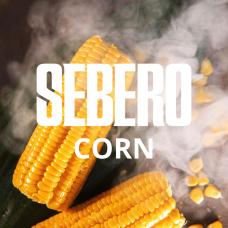 Табак для кальяна Sebero 20 гр. Corn