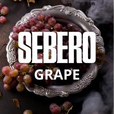 Табак для кальяна Sebero 20 гр. Grape