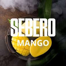 Табак для кальяна Sebero 20 гр. Mango