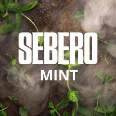 Табак для кальяна Sebero 20 гр. Mint