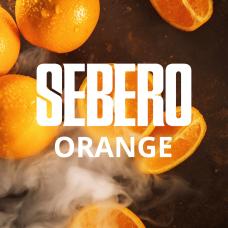 Табак для кальяна Sebero 20 гр. Orange