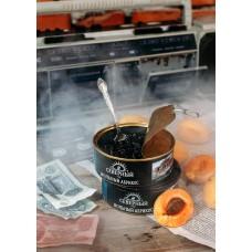 Табак для кальяна Северный 25 гр. Вольный абрикос
