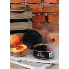 Табак для кальяна Северный 25 гр. Кучерявый персик