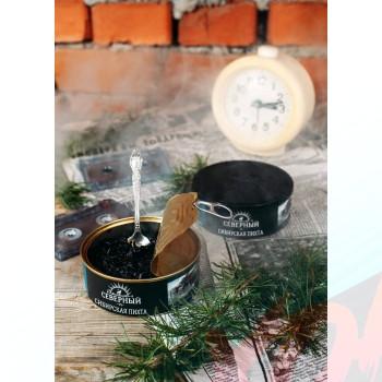 Табак для кальяна Северный 25 гр. Сибирская пихта