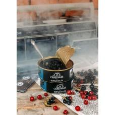 Табак для кальяна Северный 25 гр. Волчья ягода