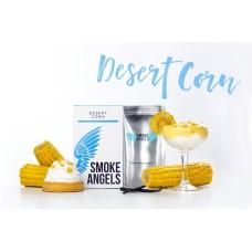 Табак для кальяна Smoke Angel 100 гр. Desert Corn