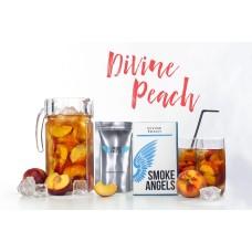 Табак для кальяна Smoke Angel 25 гр. Divine Peach