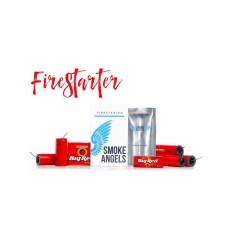 Табак для кальяна Smoke Angel 25 гр. FireStarter