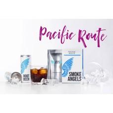 Табак для кальяна Smoke Angel 100 гр. Pacific Route