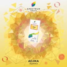 Табак для кальяна Spectrum 100 гр. Adjika