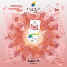 Табак для кальяна Spectrum 100 гр. Bacon