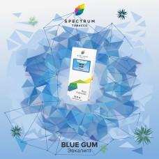 Табак для кальяна Spectrum 100 гр. Blue Gum