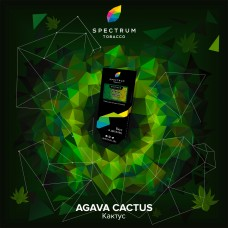 Табак для кальяна Spectrum 100 гр. HL Agava Cactus