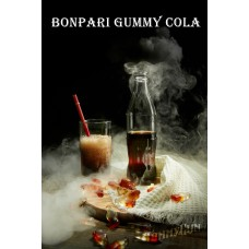 Табак для кальяна Tommy Gun 100 гр. Bonpari Gummy Cola