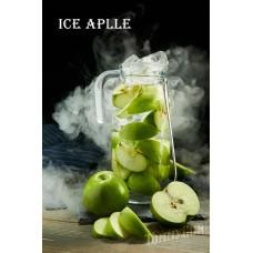 Табак для кальяна Tommy Gun 100 гр. Ice Apple