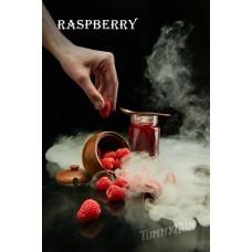 Табак для кальяна Tommy Gun 100 гр. Raspberry