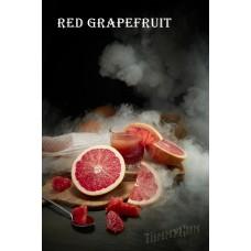 Табак для кальяна Tommy Gun 100 гр. Red Grapefruit