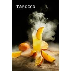 Табак для кальяна Tommy Gun 100 гр. Tarocco