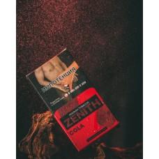 Табак для кальяна Zenith Кола 50 гр.