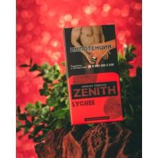 Табак для кальяна Zenith Личи 50 гр.