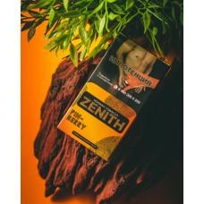 Табак для кальяна Zenith Pin Berry 50 гр.