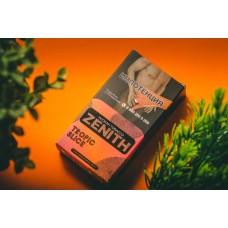 Табак для кальяна Zenith Tropic Slice 50 гр.