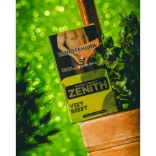 Табак для кальяна Zenith Very Berry 50 гр.