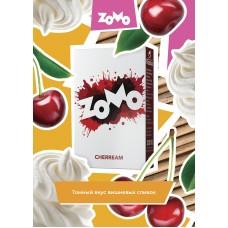 Табак для кальяна Zomo 50 гр Cherream