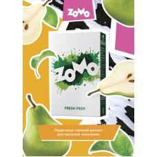 Табак для кальяна Zomo 50 гр Fresh Peer