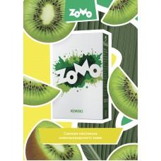 Табак для кальяна Zomo 50 гр Kiwiki