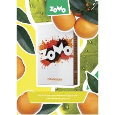 Табак для кальяна Zomo 50 гр Orangger