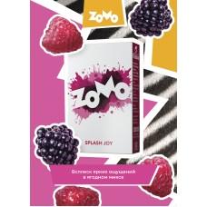 Табак для кальяна Zomo 50 гр Splash Joy