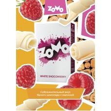 Табак для кальяна Zomo 50 гр White Shocomerry