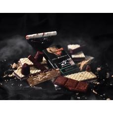 Табак для кальяна ZR Premium 2.0 25 гр Шоколадные вафли