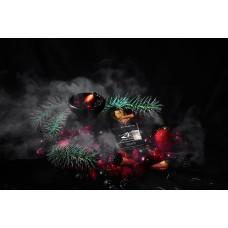Табак для кальяна ZR Premium 2.0 25 гр Лесные ягоды