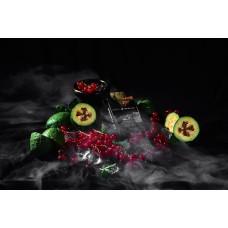Табак для кальяна ZR Premium 2.0 25 гр Kitana