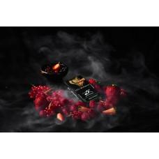 Табак для кальяна ZR Premium 2.0 25 гр Red Street