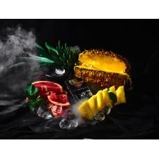 Табак для кальяна ZR Premium 2.0 25 гр Тропическая нежность