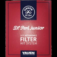 Фильтры Vauen для трубок 40 шт