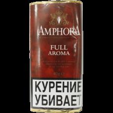 Трубочный табак Amphora 40 гр. Full Aroma