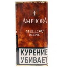 Трубочный табак Amphora 40 гр. Mellow Blend