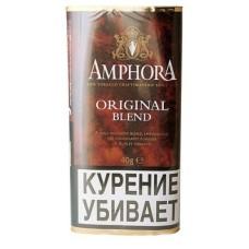 Трубочный табак Amphora 40 гр. Original Blend
