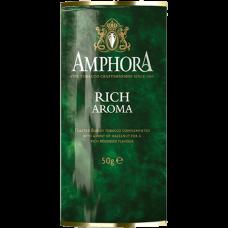Трубочный табак Amphora 40 гр. Rich Aroma