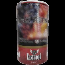 Табак трубочный Eastwood Cherry 100 гр.